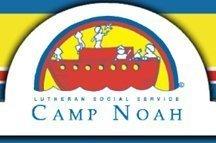 CampNoah