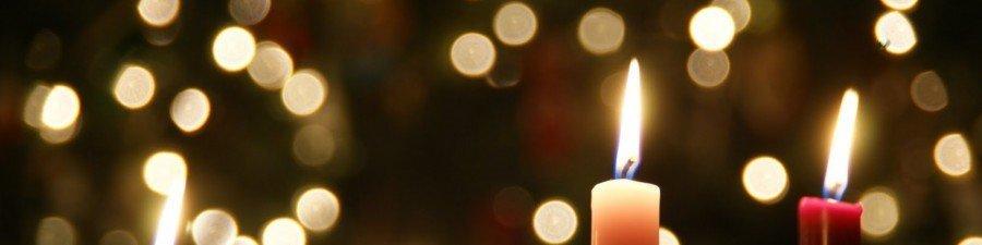 Christmas-candle1