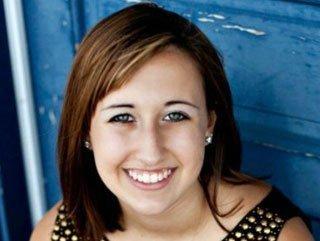 Becky Barnhart